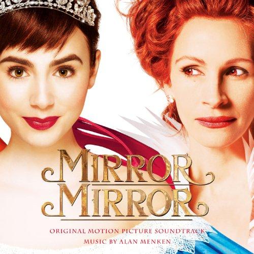 mirror-mirror-espelho-espelho-meu