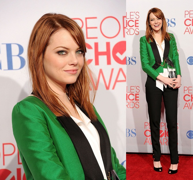CU-Emma Stone-People_'s Choice Awards Press Room-05-horz