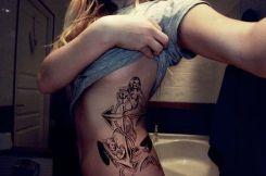 anchor-fashion-girl-hair-tattoo-Favim.com-428144_large