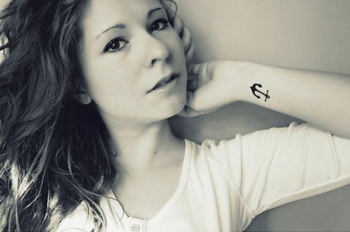 tatuagem-de-ancora-significados-9