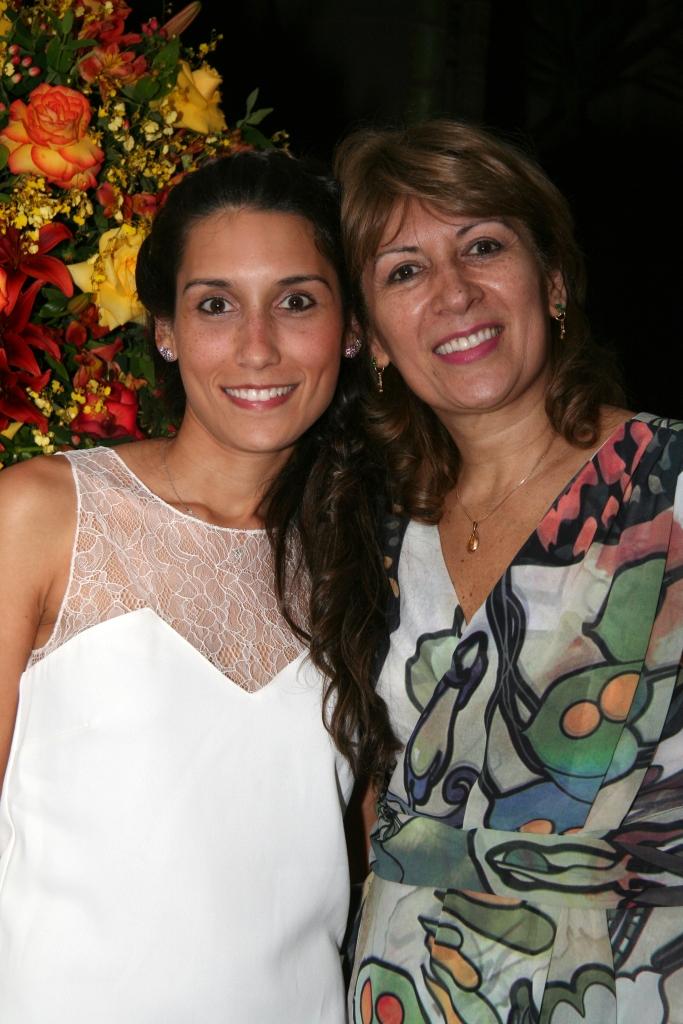 vestido - mixed - sistemáticas - look