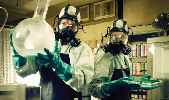 breaking bad BB-S2-Studio-Lab-Walt-Jesse-560