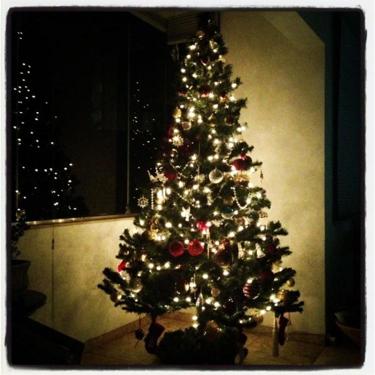 árvore natal - decor - natal - sistemáticas2