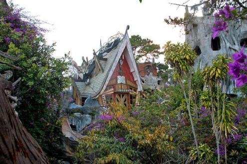 casa maluca vietna11