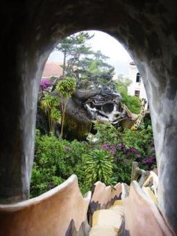 casa maluca vietna7