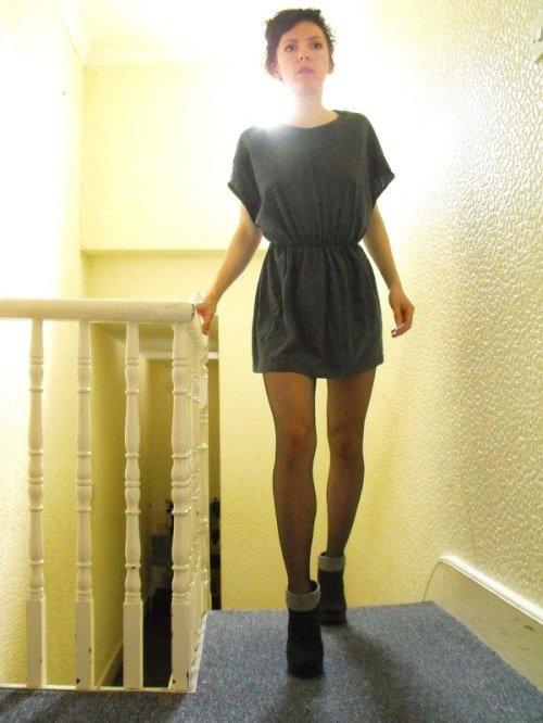full_dress01_1271446969