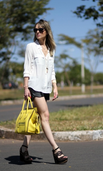 look_short_couro_ab87d