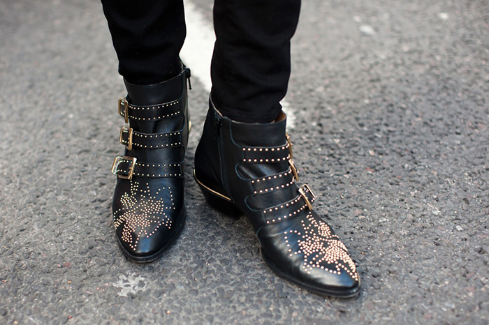 studded-ankle-boots-2-the-czech-girl