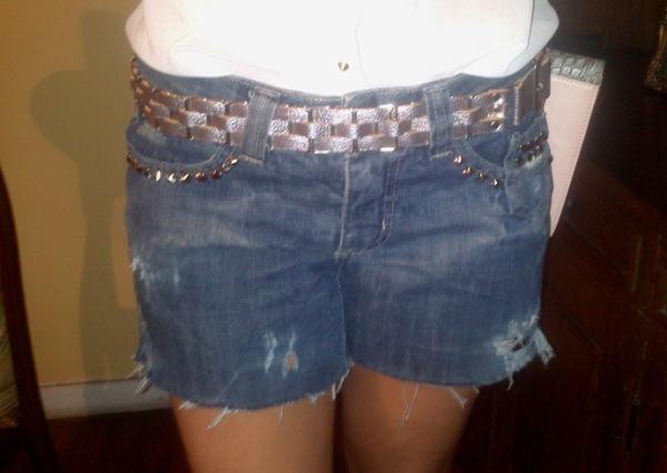 short-jeans-customizado-diy