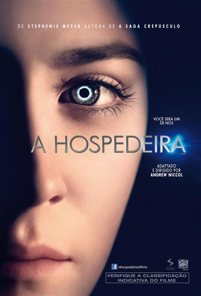 a-hospedeira-the-host