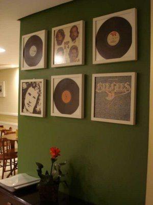 decoração-disco-vinial-quadros