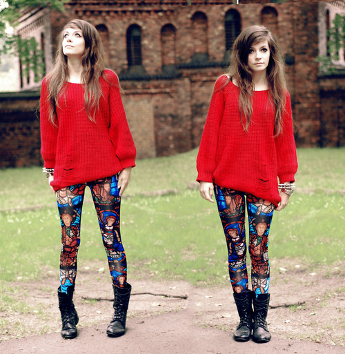 legging-estampada-look-1