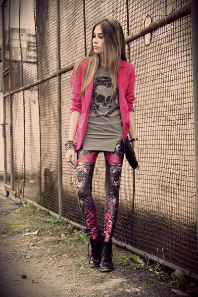 legging-estampada-look-10