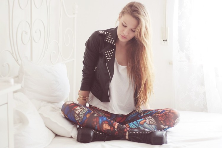 legging-estampada-look-2