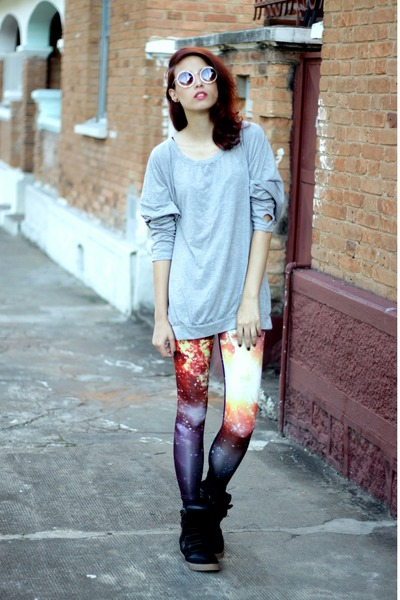 legging-estampada-look-3