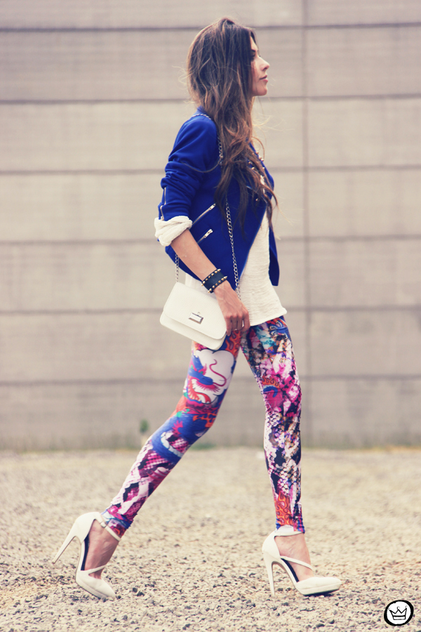 legging-estampada-look-4