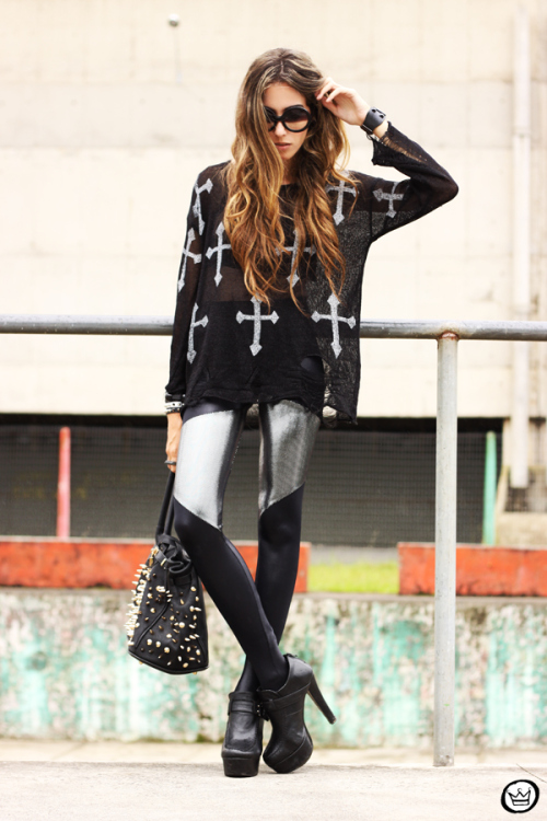 legging-estampada-look-6