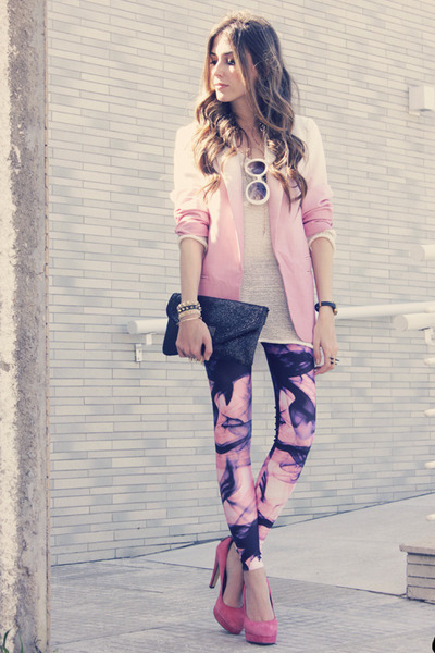 legging-estampada-look-7