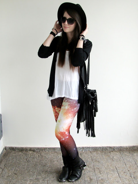 legging-estampada-look-9
