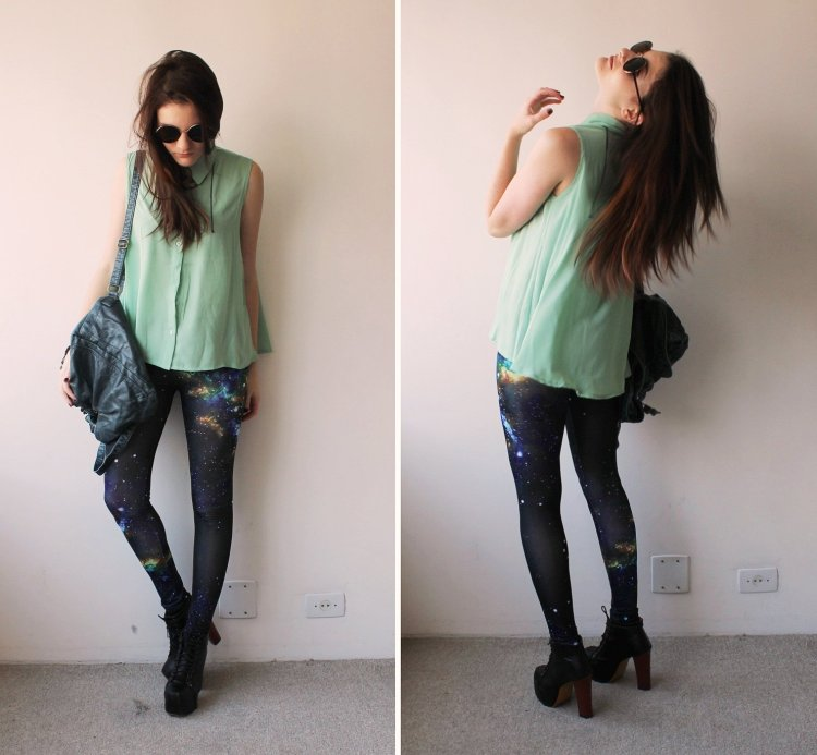 legging-estampada-look