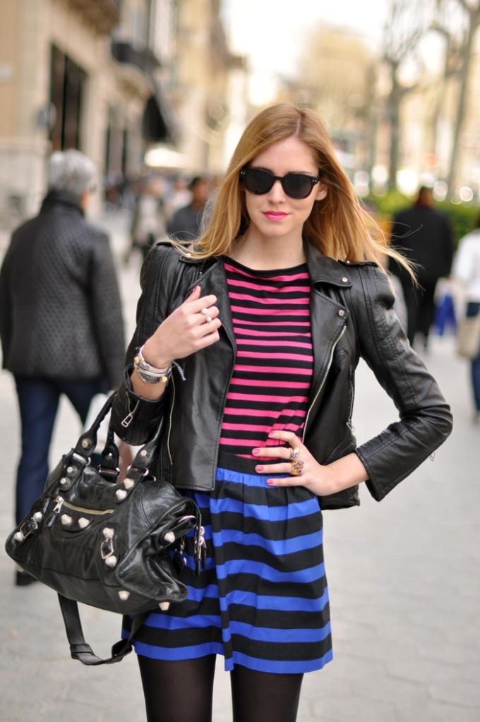 listras-look-stripes-5