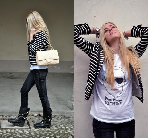 listras-look-stripes-biker-boots