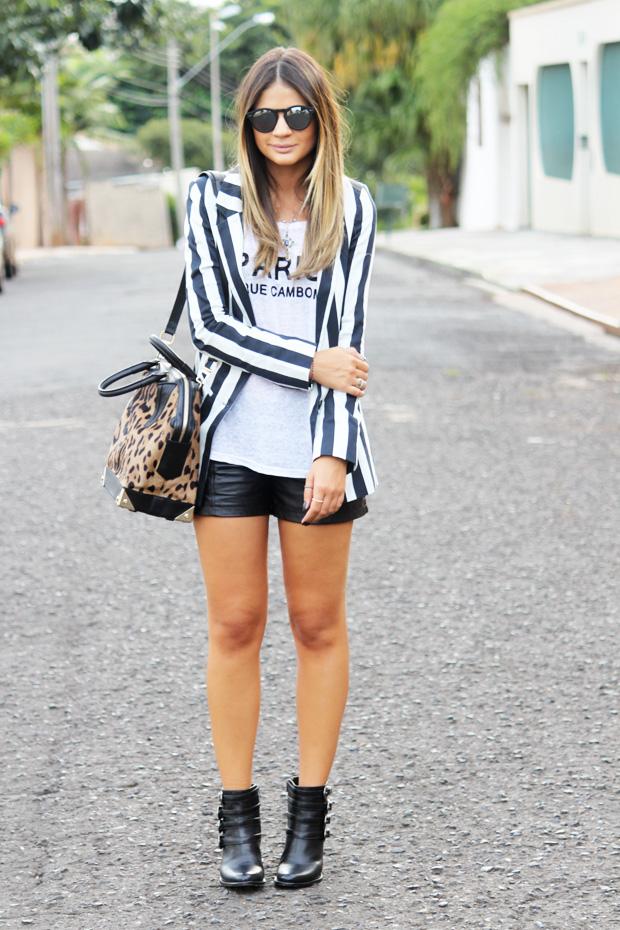 listras-look-stripes-blazer