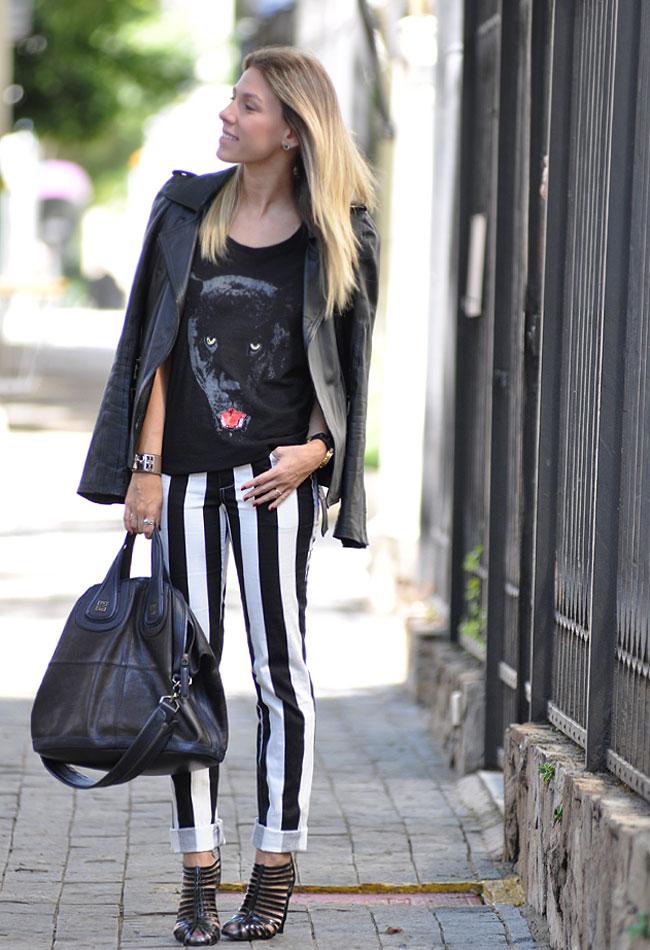 listras-look-stripes-t-shirt-pantera