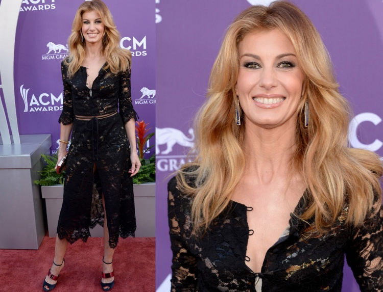 look-faith-hill-acm-2013-Chad-Ralph-Rucci