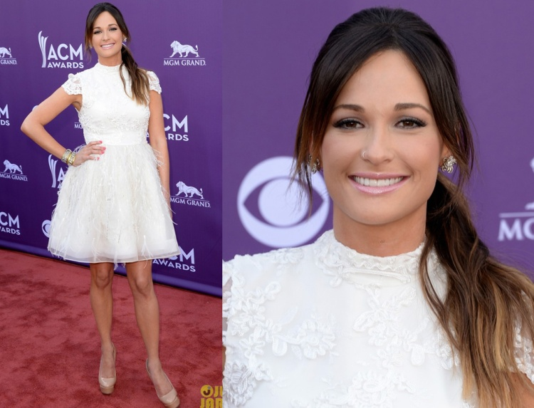look-kacey-musgraves-acm-2013