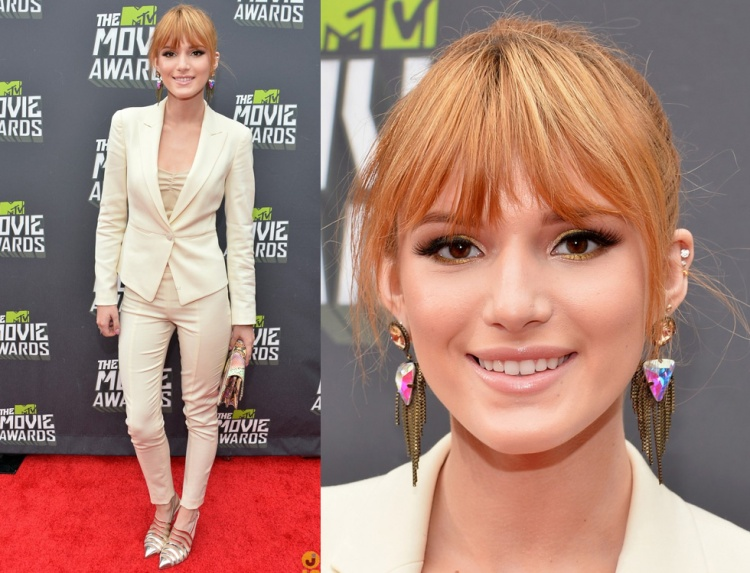 look-mtv-movie-awards-bella-thorne