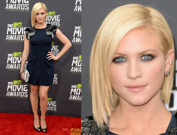 look-mtv-movie-awards-brittany-snow