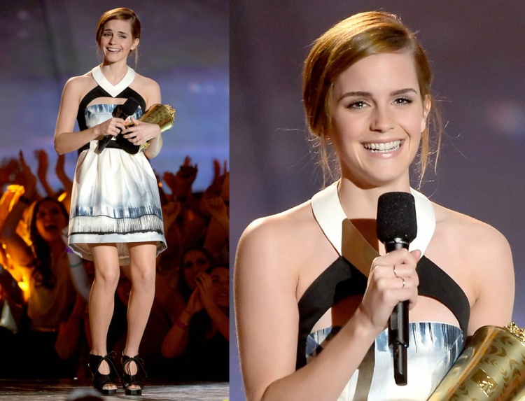 look-mtv-movie-awards-emma-watson