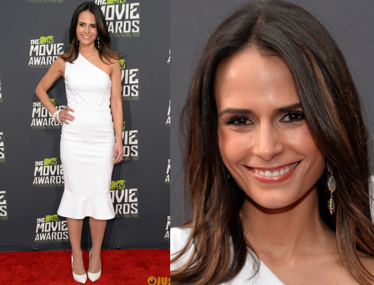 look-mtv-movie-awards-jordana-brewster
