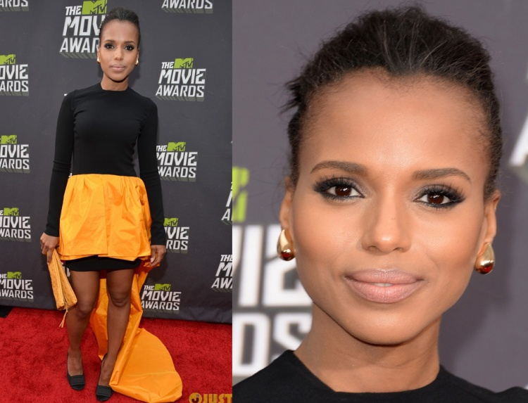 look-mtv-movie-awards-kerry-washington
