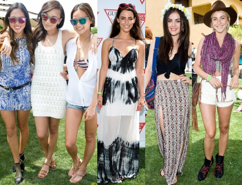 look-music-festival-aimee-song-ashley-madekwe-jamie-chung-jessica-lowndes-lucy-hale-julianne-hough