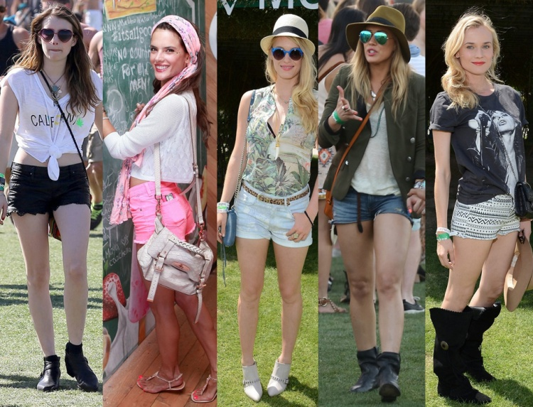 look-music-festival-emma-roberts-alessandra-ambrosio-leven-rambin-hilary-duff-diane-kruger