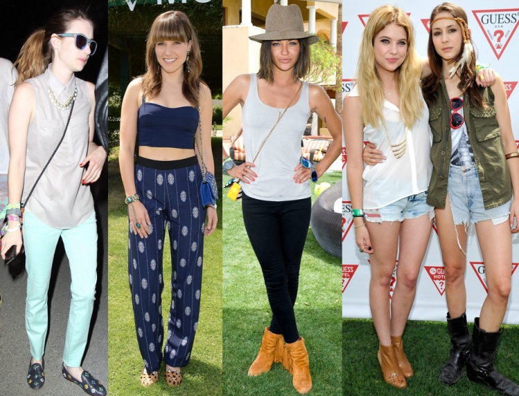 look-music-festival-emma-roberts-sophia-bush-jessica-szohr-ashley-benson-troian-bellisario