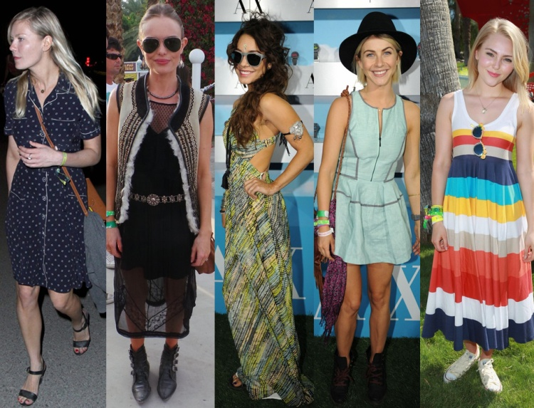 look-music-festival-kirsten-dunst-kate-bosworth-julianne-hough-vanessa-hudgens-anna-shophia