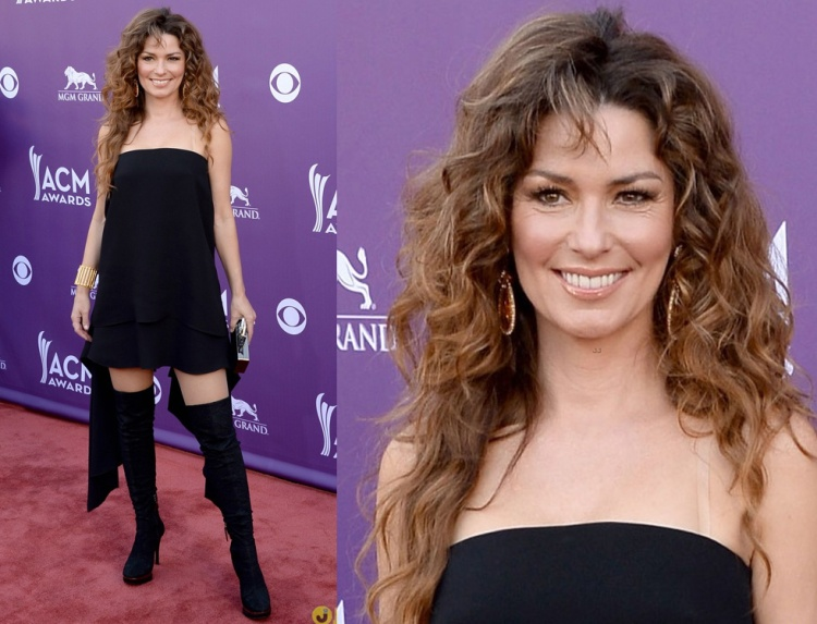 look-shania-twain-acm-2013
