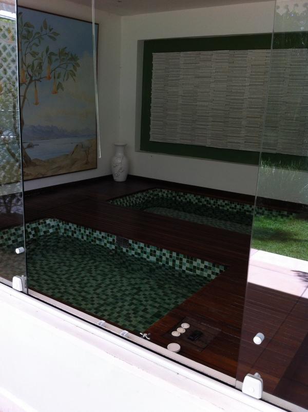 hotel solar do imperio - dica de viagem - sistematicas