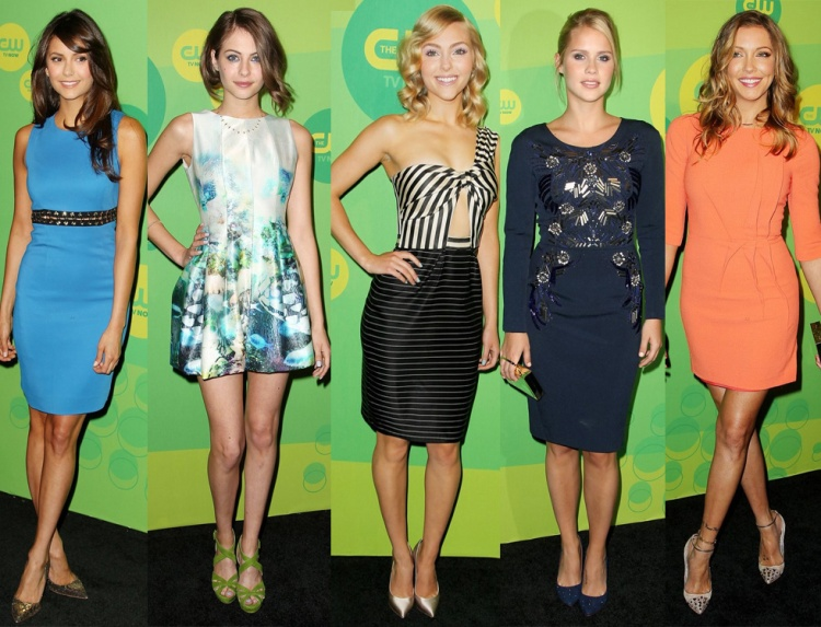 cw-upfronts-looks