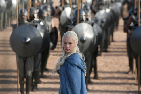 Game-of-Thrones-3a-temporada-14
