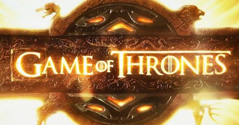 game-of-thrones-season-3[1]