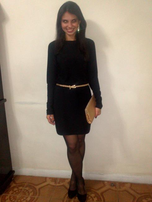 look-vestido-preto-1