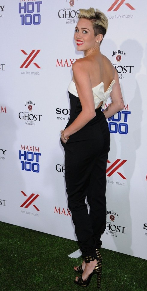 miley-cyrus-maxim-hot-100-party-05