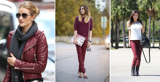 burgundy-looks