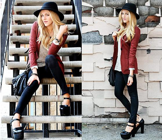burgundy_blazer_looks_winter_2012