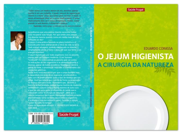 eduardo corassa - sistematicas -entrevista -saude 3