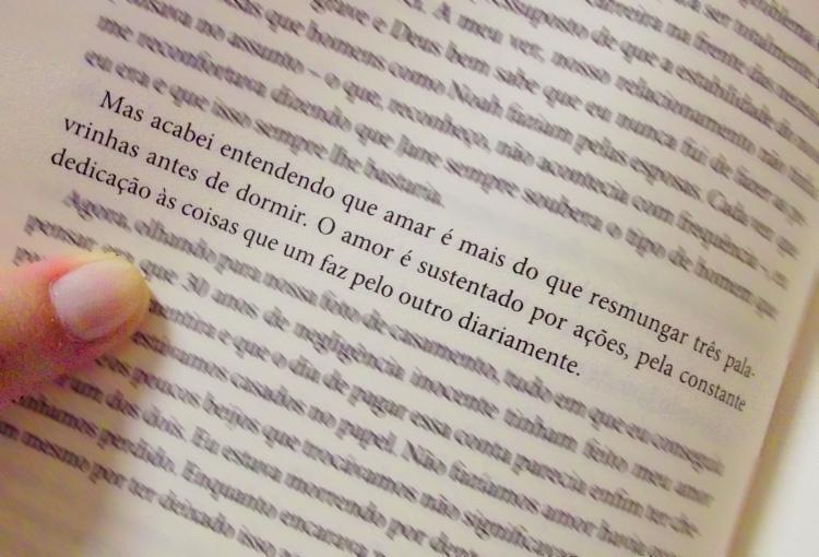 Nicholas Sparks Sistemáticas